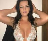 Chelmsford Escort EdenExclusive Adult Entertainer, Adult Service Provider, Escort and Companion.
