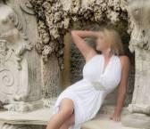 Miami Escort Elle Vegas Adult Entertainer, Adult Service Provider, Escort and Companion.