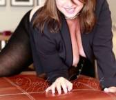 New York Escort Olivia Twist Adult Entertainer, Adult Service Provider, Escort and Companion.