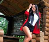 Munich Escort Natasha MEG Adult Entertainer, Adult Service Provider, Escort and Companion.
