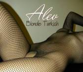 Istanbul Escort Alev Istanbul Adult Entertainer, Adult Service Provider, Escort and Companion.
