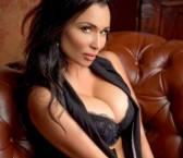 Miami Escort Bella Santana Adult Entertainer, Adult Service Provider, Escort and Companion.
