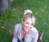 Vancouver Escort Sexymobilesoccermom Adult Entertainer, Adult Service Provider, Escort and Companion.