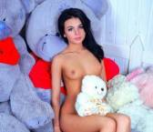 Saint Petersburg Escort SWEET PONY Adult Entertainer, Adult Service Provider, Escort and Companion.