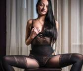 Frankfurt Escort Dasha25 Adult Entertainer, Adult Service Provider, Escort and Companion.
