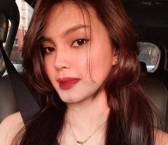 Makati Escort Anne Cruz Adult Entertainer, Adult Service Provider, Escort and Companion.
