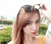 Manila Escort Suzy15 Adult Entertainer, Adult Service Provider, Escort and Companion.