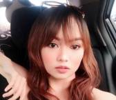 Makati Escort Melody sexy Adult Entertainer, Adult Service Provider, Escort and Companion.