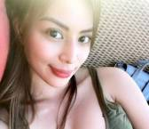 Manila Escort Emma sexiest Adult Entertainer, Adult Service Provider, Escort and Companion.