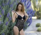 Barcelona Escort Beauty Alina Adult Entertainer, Adult Service Provider, Escort and Companion.