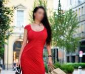 Milano Escort Adelina Lenart Adult Entertainer, Adult Service Provider, Escort and Companion.