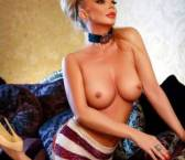 Prague Escort Angelina69 Adult Entertainer, Adult Service Provider, Escort and Companion.
