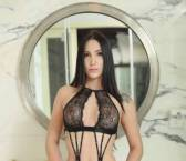 Colombo Escort Brytny Adult Entertainer, Adult Service Provider, Escort and Companion.