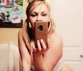 Vancouver Escort Kayla White Adult Entertainer, Adult Service Provider, Escort and Companion.