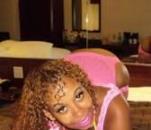 Dallas Escort Marcelina Adult Entertainer, Adult Service Provider, Escort and Companion.