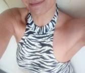 Milton Keynes Escort Chloe Kisses Adult Entertainer, Adult Service Provider, Escort and Companion.