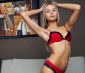 Saint Petersburg Escort Karina Sexy Adult Entertainer, Adult Service Provider, Escort and Companion.