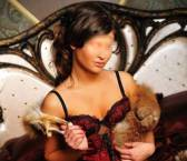 Brasov Escort Deborah20 Adult Entertainer, Adult Service Provider, Escort and Companion.