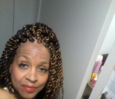 Albany Escort Peaches Adult Entertainer, Adult Service Provider, Escort and Companion.