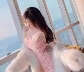 Guangzhou Escort NINI15 Adult Entertainer, Adult Service Provider, Escort and Companion.