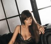 Paris Escort AVERY_SWEET Adult Entertainer, Adult Service Provider, Escort and Companion.