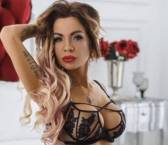 Porto Escort Veronicaa Adult Entertainer, Adult Service Provider, Escort and Companion.