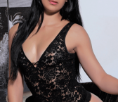 Lisbon Escort PaulaEden Adult Entertainer, Adult Service Provider, Escort and Companion.