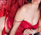 Lisbon Escort SofiaBeauty Adult Entertainer, Adult Service Provider, Escort and Companion.