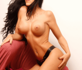 Lisbon Escort Soraia_ Adult Entertainer, Adult Service Provider, Escort and Companion.
