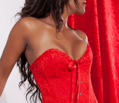 Lisbon Escort VandaH Adult Entertainer, Adult Service Provider, Escort and Companion.