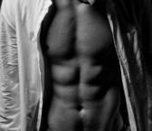 Gold Coast-Tweed Escort Ethan_Madesco Adult Entertainer, Adult Service Provider, Escort and Companion.