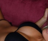 Gold Coast-Tweed Escort Mia_Madesco Adult Entertainer, Adult Service Provider, Escort and Companion.