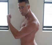 Gold Coast-Tweed Escort Silas_Madesco Adult Entertainer, Adult Service Provider, Escort and Companion.