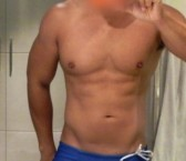 Sydney Escort Jake1_Madesco Adult Entertainer, Adult Service Provider, Escort and Companion.