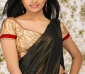 Bangalore Escort AKANSHA MITTAL Adult Entertainer, Adult Service Provider, Escort and Companion.