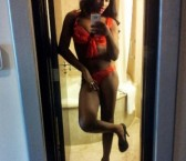 Abuja Escort Candy Masseuse Adult Entertainer, Adult Service Provider, Escort and Companion.