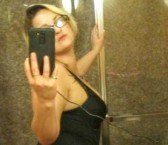 Charleston, West Virgina Escort DevinDownLow Adult Entertainer, Adult Service Provider, Escort and Companion.