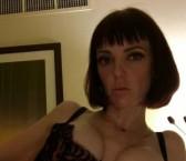 Nadia Wilde in Dallas escort