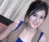 Kolkata Escort Payal Sharma Adult Entertainer, Adult Service Provider, Escort and Companion.