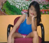 Manila Escort HotSamantha Adult Entertainer, Adult Service Provider, Escort and Companion.