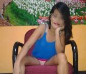 Manila Escort HotSamantha Adult Entertainer, Adult Service Provider, Escort and Companion.