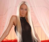 Budapest Escort Camilla Vip Adult Entertainer, Adult Service Provider, Escort and Companion.