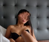 Manila Escort HotCaramel Adult Entertainer, Adult Service Provider, Escort and Companion.