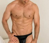 Calgary Escort Marc Spinoza Adult Entertainer, Adult Service Provider, Escort and Companion.