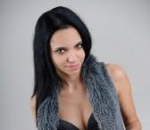 Prague Escort SexyNikol Adult Entertainer, Adult Service Provider, Escort and Companion.