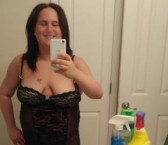 Boston Escort WildColleen Adult Entertainer, Adult Service Provider, Escort and Companion.