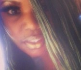Fort Worth Escort Khloe Lewinsky Adult Entertainer, Adult Service Provider, Escort and Companion.