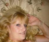 Salt Lake City Escort Sheila Soleil Adult Entertainer, Adult Service Provider, Escort and Companion.