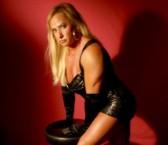 Detroit Escort Briana Star Adult Entertainer, Adult Service Provider, Escort and Companion.