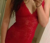 Hickory Escort Jordan636 Adult Entertainer, Adult Service Provider, Escort and Companion.
